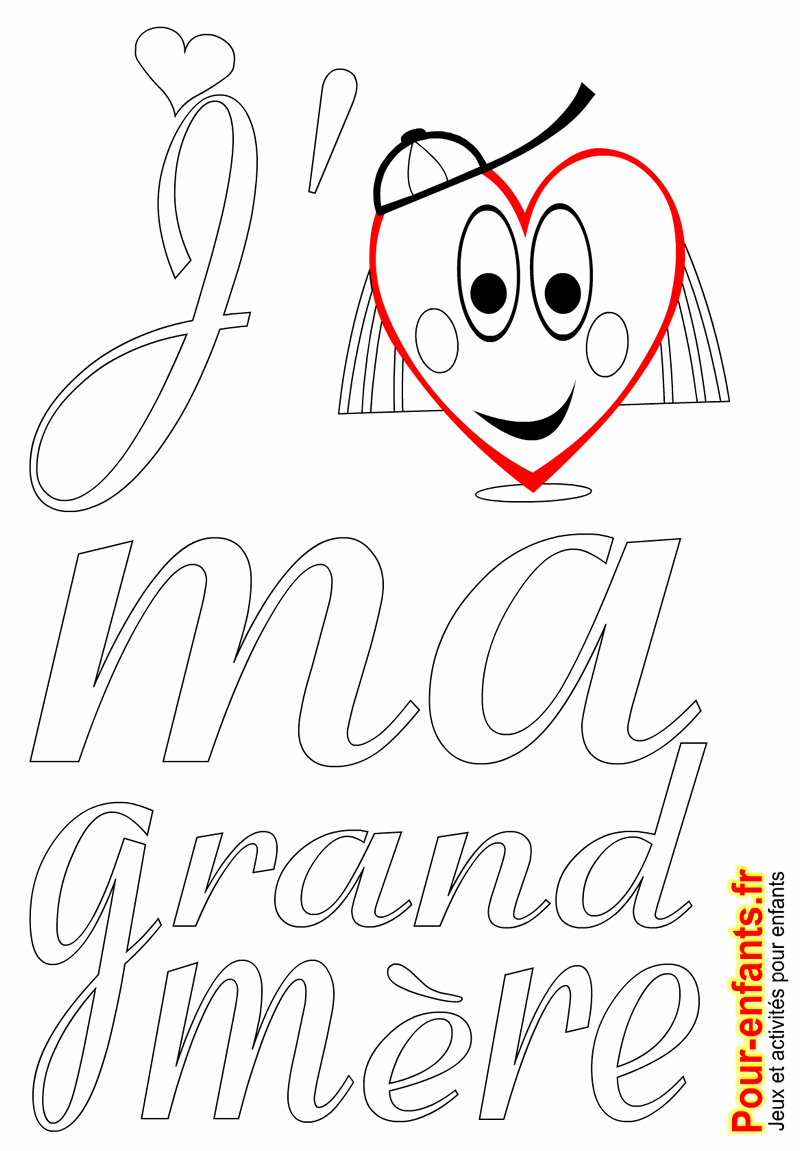 coloriage animaux pour grand